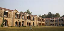 Doon School, Dehradun