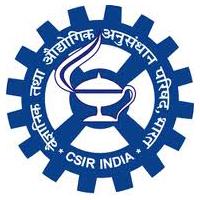 Technical Officer, Technical Assistant & Technician Recruitment in CSIR-IIP Dehradun