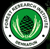 Project Assistant & Field Assistant Recruitment in FRI Dehradun