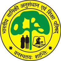 Multiple Post Recruitment in ICFRE Dehradun