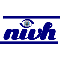 Multiple Recruitments in NIVH, Dehradun