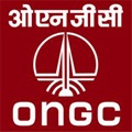Recruitment for Multiple Doctors in ONGC Hospital Dehradun