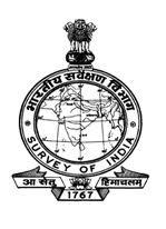 07 Motor Driver Cum Mechanic Recruitment in Survey of India