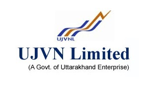311 Junior Engineers (JE) & Assistant Engineers (AE) Recruitment in UJVNL Dehradun – Last Date Extended up to 17 Aug