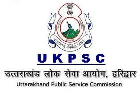 917 Lecturer Recruitment in UKPSC