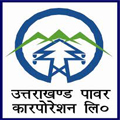 67 Law Officer, Account Officer & Assistant Engineer Recruitments in UPCL