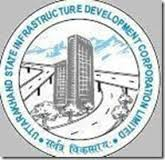 Manager & Engineer Recruitment in USIDCL, Dehradun