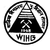 34 Vacancies in Wadia Institute WIHG Dehradun