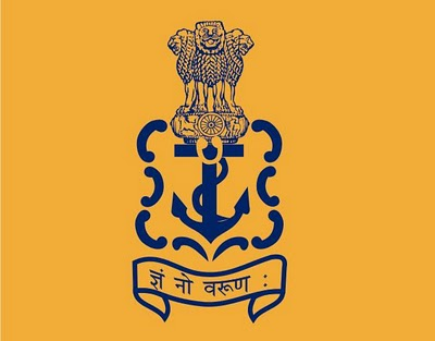 Sailors Recruitment in Indian Navy for February 2016 Course