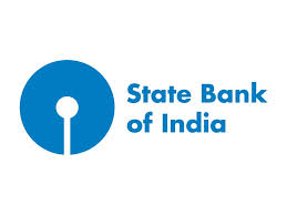 475 Specialist Officer (SO) Recruitment in SBI