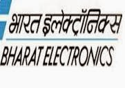 Engineers Recruitment in BEL, Kotdwara