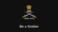 Army Bharti in Almora (Kumaon) – 26 Feb to 10 Mar 2020