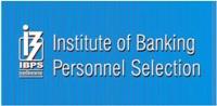 IBPS Probationary Officers/Management Trainee( CWE PO/MT-V) Result 2015