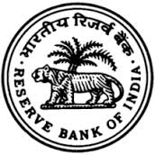 134 Officers Recruitment in RBI