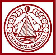 30 Clerk Recruitment in Nainital Bank