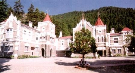Court Manager Interview Schedule at High Court Nainital
