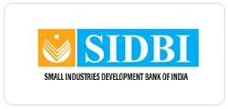 Assistant Manager & Manager Recruitment in SIDBI 2015