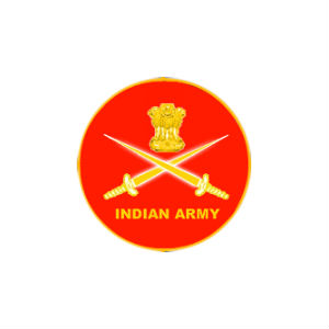 Kotdwar Army Bharti Rally Result (30 August Exam)