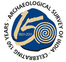 Conservation Assistant Vacancies in Archaeological Survey of India