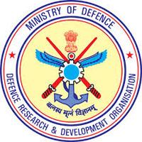 Junior Research Fellow & Research Associate Recruitment in DRDO Haldwani