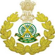 496 Medical Officers Recruitment in ITBP