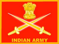 Pithoragarh & Champawat Army Bharti Rally will starts from December
