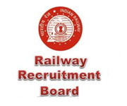 44,531 NTPC Recruitment in Railway Recruitment Board (RRB)