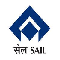 100 Technician Apprentice Recruitment in SAIL