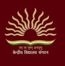 Teachers Vacancy in KV Agastyamuni, Rudraprayag