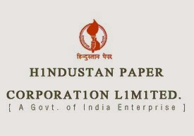 Manager, Assistant Engineer Recruitment in Hindustan Paper Corp Ltd