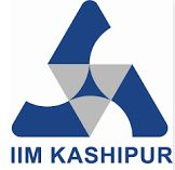 Walk-In for Research Associates & Assistants in IIM Kashipur