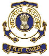Assistant Commandant Recruitment in Indian Coast Guard