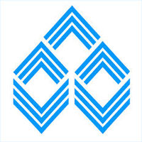 100 Senior Manager Recruitment in Indian Overseas Bank