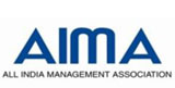 151 Management Trainee, JTA & Accountant Recruitment in Mini Ratna PSU