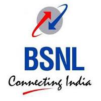 Junior Engineer Recruitment in BSNL