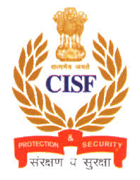Assistant Sub-Inspector Recruitment in CISF 2017