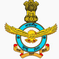 Group X (Technical) & Group Y (Non-Technical) Recruitment in Air Force
