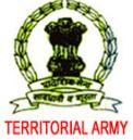 Territorial Army Recruitment Rally in Dehradun