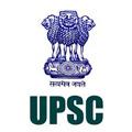 UPSC CDS (II) 2015 Notification