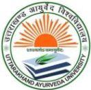 255 Faculty & Medical Staff Recruitment in Uttarakhand Ayurveda University