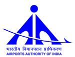 908 Manager & Junior Executive Vacancy in AAI