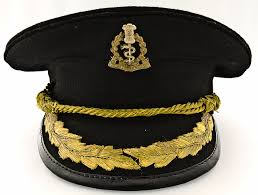 Career as an Officer in Indian Defence Forces