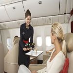Career in Aviation