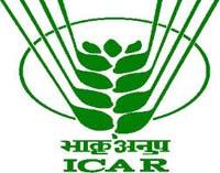 Subject Matter Specialist Vacancy in ICAR Almora