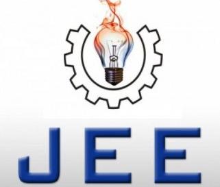 IIT JEE Mains 2015 Syllabus