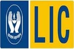 700 Assistant Administrative Officer Recruitment in LIC