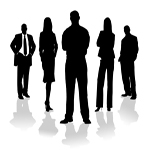 Management as a Career Perspective