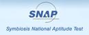 SNAP 2015 Syllabus & Pattern