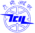 AE, JE & Assistant Recruitment in TCIL