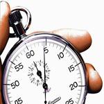 7 Important Topics To Pass Samuh G Exam in Uttarakhand